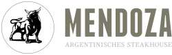 Mendoza Steakhouse Logo
