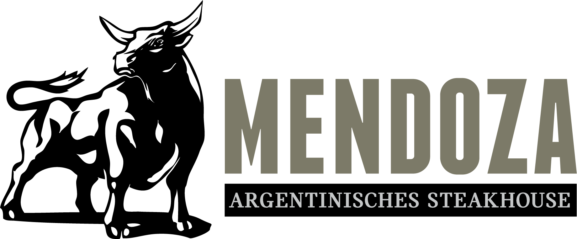 Mendoza Steakhouse